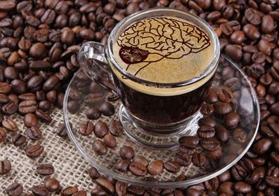 Súlyos betegség mutatható ki a vér koffeintartalmából