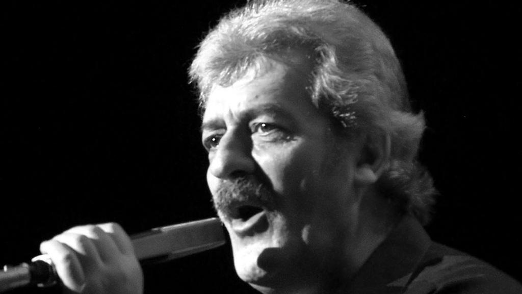 Meghalt Ray Thomas, a Moody Blues alapítója