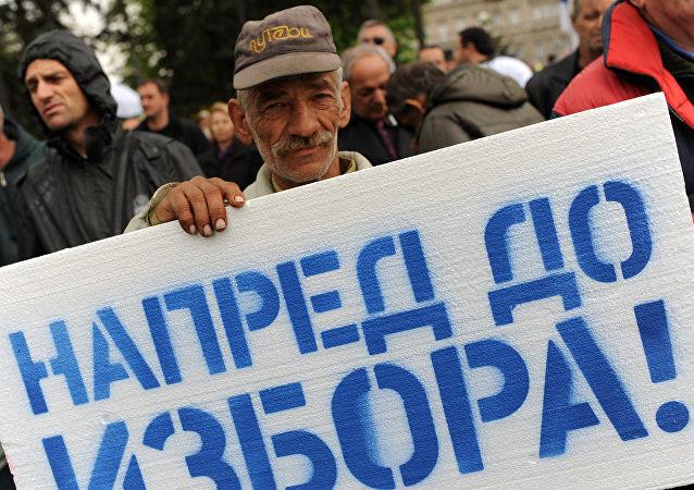 Mennyire jövedelmező farkast kiáltani a szerbiai politikában?
