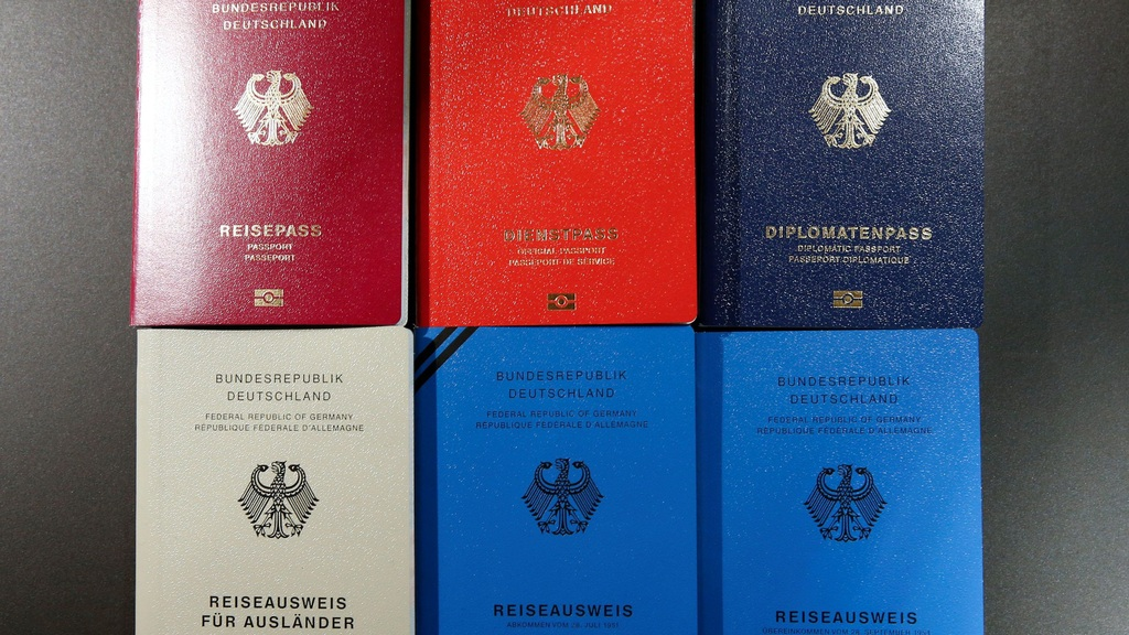 Henley Passport Index: A világ legerősebb útlevelei között van a magyar