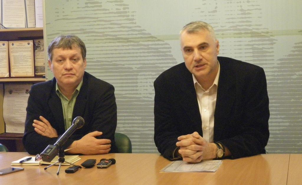 Zenta: Több pályázattal megoldható a civil szervezetek és a sportklubok működtetése