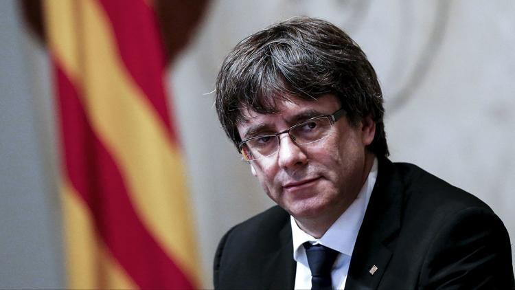 Nem lehetnek ott a katalán parlament alakuló ülésén az előzetes letartóztatásban lévő vezetők