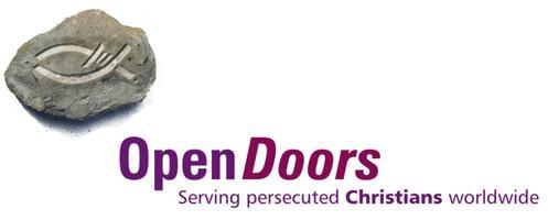 Több mint 3000 keresztényt öltek meg a hite miatt egy év alatt