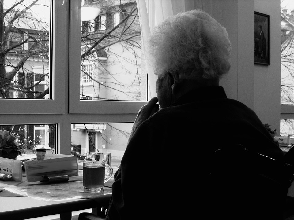 Budapesten él a legtöbb ember egyedül
