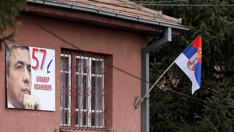 Ki állhat a mitrovicai merénylet mögött?