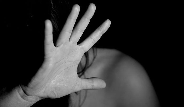 Szabadka: Megnőtt a családon belüli erőszakról szóló bejelentések száma