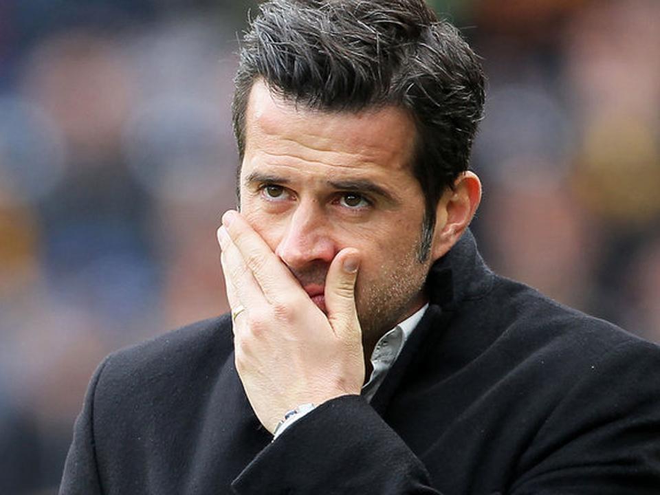LABDARÚGÁS: Kirúgták a Watford vezetőedzőjét