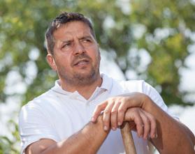 Maurer Oszkár lett az újonnan alakult Külhoni Magyar Borászok Egyesületének elnöke