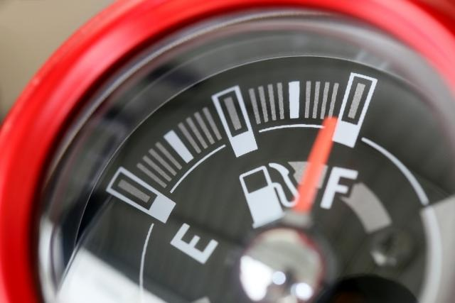 Egyre drágább az üzemanyag Szerbiában