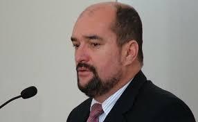 Elnapolták a kárpátaljai magyar szervezetek vezetői az egyeztetést az ukrán oktatási minisztériummal