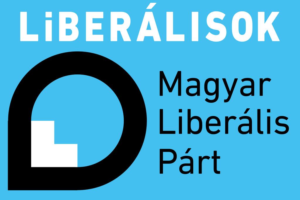 A Liberálisok elfogadták az MSZP-Párbeszéd listáját