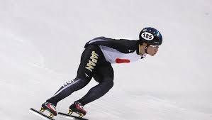 Szaito Keit hazaküldték az olimpiáról