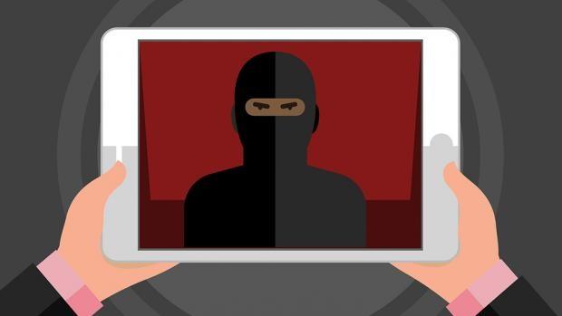 Brit fejlesztésű szoftver blokkolja a dzsihadista tartalmakat