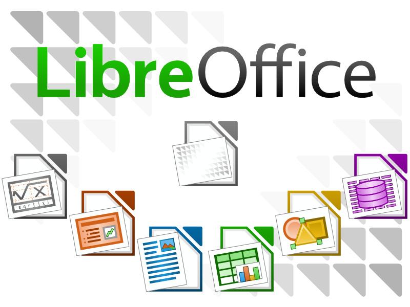Ingyenes irodai programcsaláddal helyettesíthető a Microsoft Office