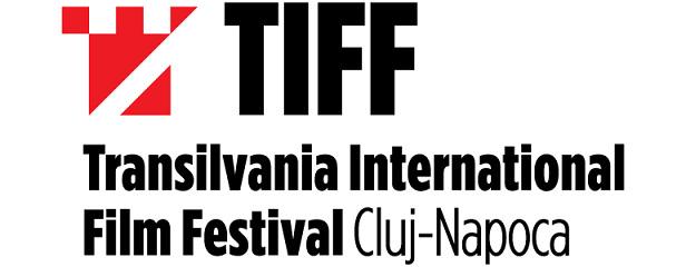 TIFF Kolozsvár: Életműdíjat kap Szabó István és Mészáros Márta