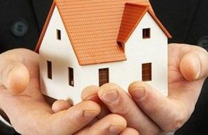 Szerbia 132 épületet származtatott vissza amerikai állampolgároknak