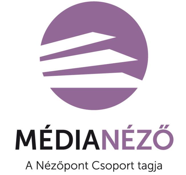 Médianéző: Kormánykritikusabbak voltak tavaly a híradók, mint 2016-ban